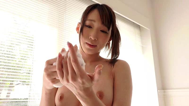 nackt Hasumi Kurea Kurea Hasumi