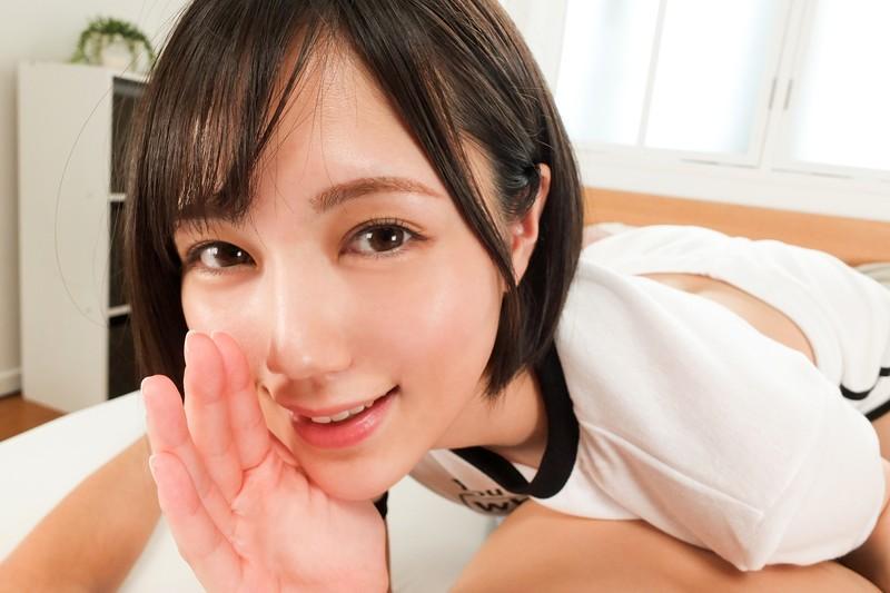 R18 Remu Suzumori 118prdvr00048 javpornpics 美少女無料画像の天国