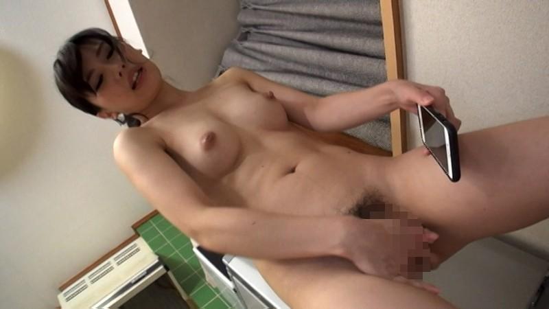 Lesbian teacher visiting students homes riko haneda shihori endoh