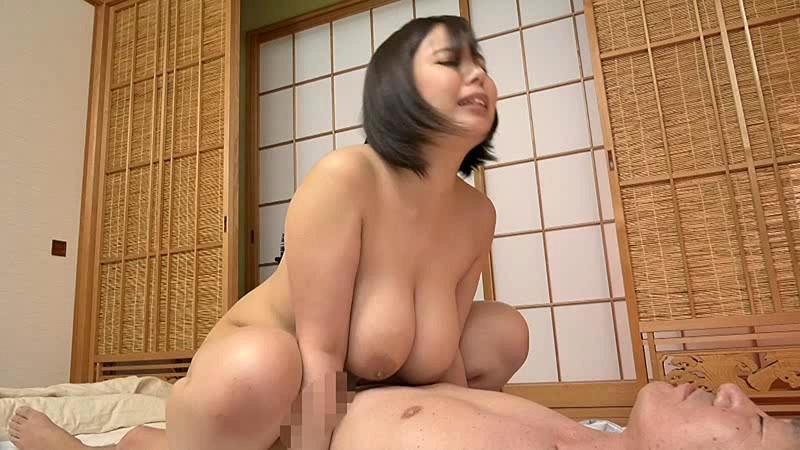 Shiori tsukada porn