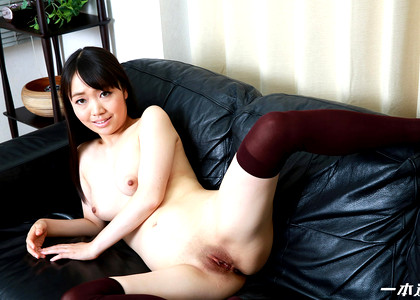 1pondo An Sakura Massagexxxphotocom 3gp Clips