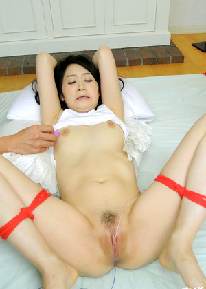 1pondo Chie Aoi Long Indian Sexnude jpg 6
