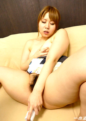 Japanese Eri Makino Blackalley Jav Porntube 1