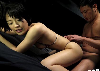 1pondo Mari Haneda Yesporn 7chan Big Tite jpg 21