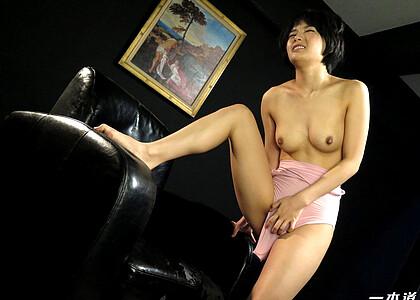 1pondo Mari Haneda Yesporn 7chan Big Tite jpg 6