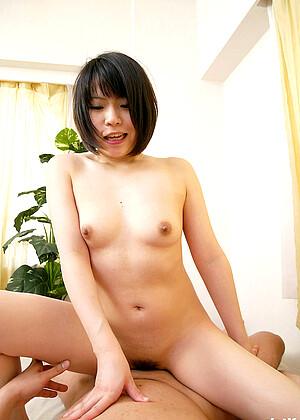 1pondo Nozomi Arise Best Javpichunter Xxc Cock