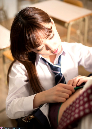 Afterschool Ena Nishino Hd15age Menei Com