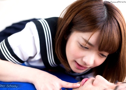 Afterschool Rika Mari Timelivesex Fucking Ultrahd