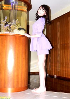 Caribbeancom Aoi Yuki Spizoo New Moveis