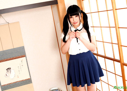 Caribbeancom Ichika Himari Direct Fuking 3gp jpg 2