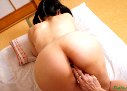 Caribbeancom Ichika Himari Direct Fuking 3gp jpg 30