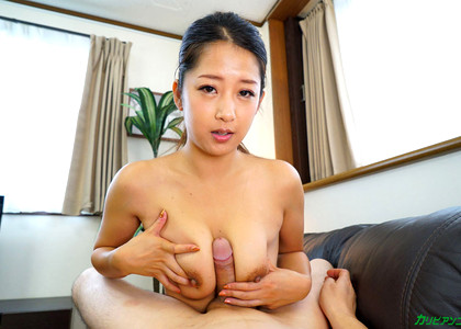 Caribbeancom Japanese Hardcore Javhd Love Wildass