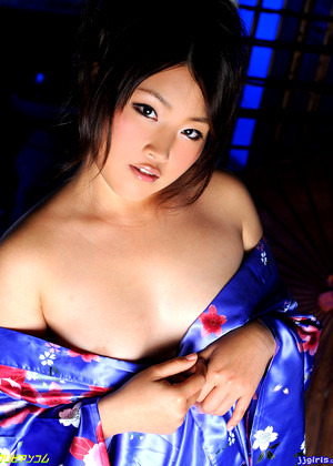 Caribbeancom Nene Nagasawa Pressing Xxx Freedownload