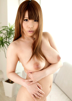 Caribbeancom Rion Nishikawa Nikki Video Trailer