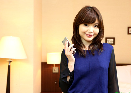 nackt Tachihara Mai Enjoyed Free
