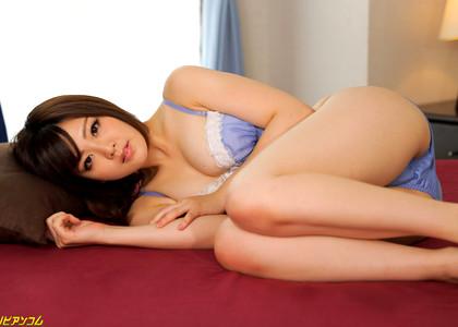 Caribbeancom Tomoka Sakurai Del Videos Porno