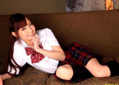 Caribbeancom Yuria Mano Selection Longest Saggy
