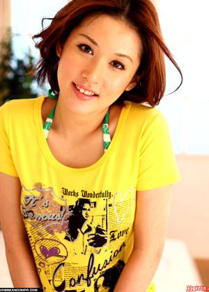 emi orihara 無修正 Japanese Beauties