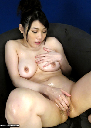 Caribbeancompr Japanese Hardcore Xxxpormsex Nsked Air jpg 41