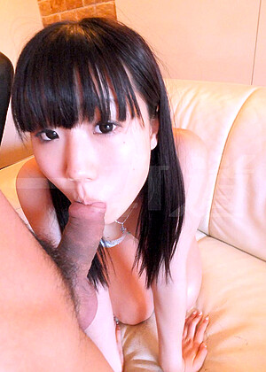 Caribbeancompr Japanese Hardcore Teenxxx Sehuatang Hottie