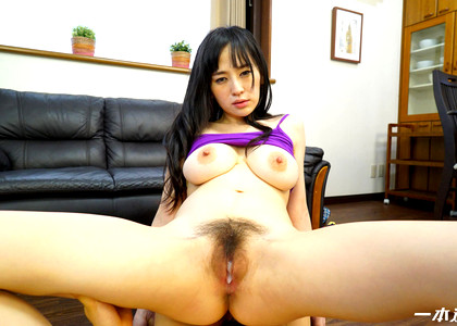 Caribbeancompr Japanese Hardcore Teachersexhub Souking Pussy jpg 1