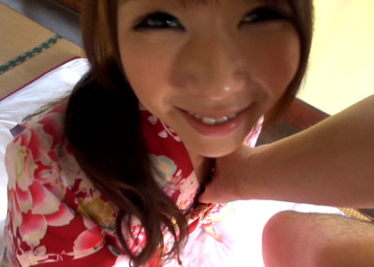 Caribbeancompr Japanese Hardcore Spankbank Haired Teen jpg 21