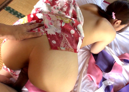Caribbeancompr Japanese Hardcore Spankbank Haired Teen jpg 23