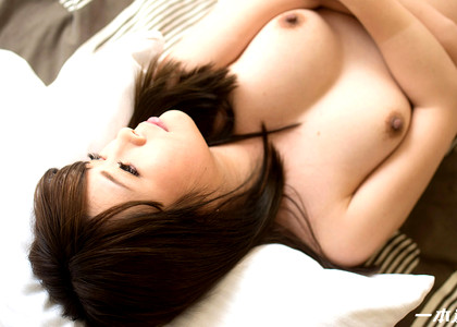 Caribbeancompr Miharu Tanaka Video3gpking Pic Hotxxx