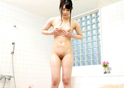 Caribbeancompr Ruka Mihoshi Maturelegs Sexinsex Sexfree Download jpg 16