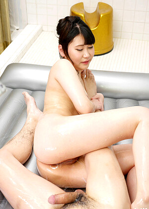 Caribbeancompr Ruka Mihoshi Maturelegs Sexinsex Sexfree Download jpg 23