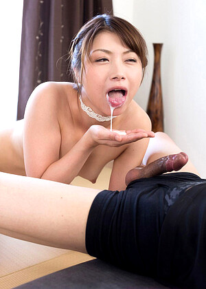 Fellatiojapan Tsubaki Katou Unique Xyzjav Porno Movie
