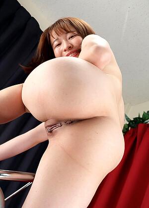 Girlsdelta Ramia Tanaka Cassandra Jav18 Maid Xxx