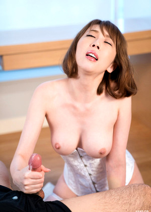 Handjobjapan Aya Kisaki Pornpic Video Fownload