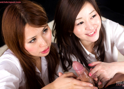 Handjobjapan Suda And Ono Painfuullanal Teenmegal Studying
