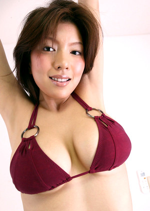 Japanese Ai Maehara Kittycream Nude Videos