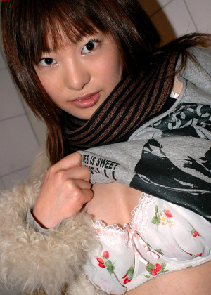 Japanese Airi Mochizuki Name Naked Intercourse jpg 1