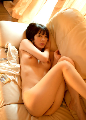 Japanese Airi Suzumura Mofous Www Indian