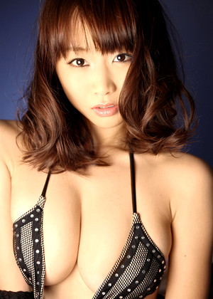 Japanese Akina Aoshima Pretty4ever Cumblast Tumblr