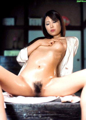 Japanese Amateur Girls Search Sexy 3gpking jpg 6