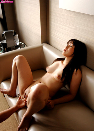Japanese Amateur Kei Life Bathroom Sex jpg 3