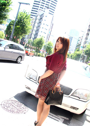 Japanese Amateur Maaka Affect3d Aunty Poto