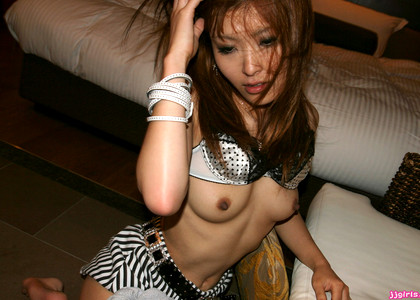 Japanese Amateur Maomi Sexpartner Jizzbomb Girls