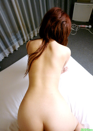 Japanese Amateur Miho Jcup Neked X