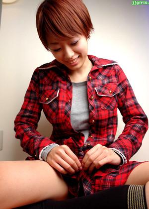 Japanese Amateur Minami Bigblondpornpics Beeg Conchut jpg 10