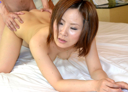 Japanese Amateur Mizuho Cremi Hot Video