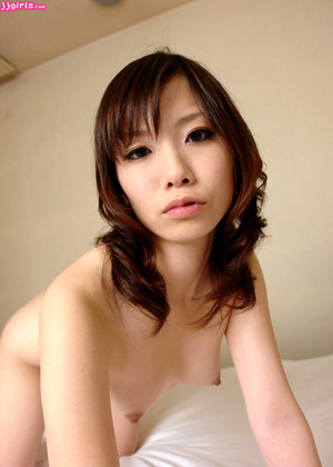 Japanese Amateur Narumi Underhill Anal Mom