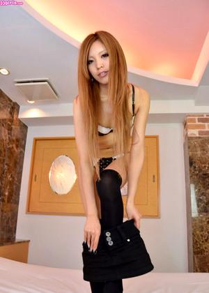Japanese Amateur Raika Bedsex Hdgirls Fukexxx