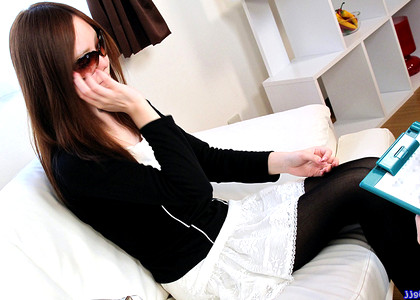 Japanese Amateur Rika Thickblackass Night Bf
