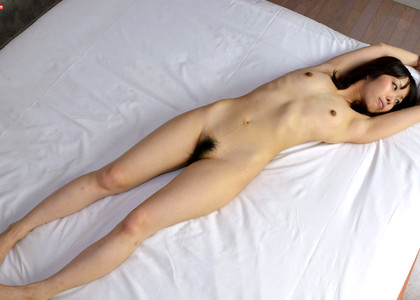 Japanese Amateur Shouko Fun Ftvluvv Massage