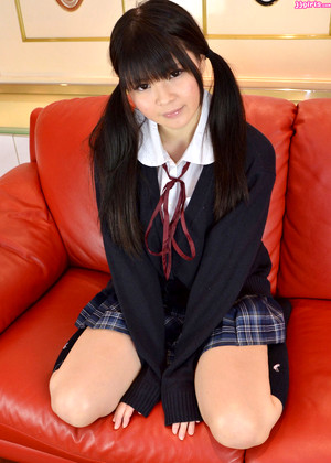 Japanese Amateur Suzu Blacksfucking Www Scoreland2 jpg 8